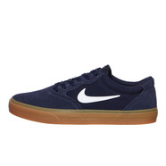 Nike SB - Chron Solarsoft