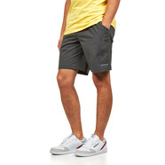 Marmot - Allomare Short