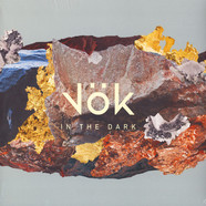 Vök - In The Dark
