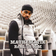 Mathematik - Real/Is-Him