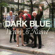 Dark Blue - Victory Is Rated