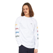 Stan Ray - School Long Sleeve Tee