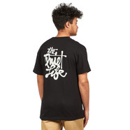 The Quiet Life - Cody Script T