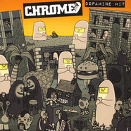 Chrome - Dopamine Hit
