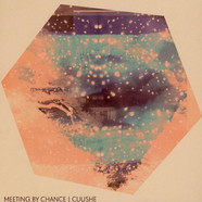 Meeting By Chance - The One