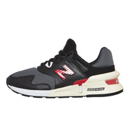 New Balance - MS997 JHD