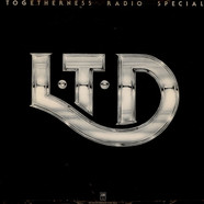 L.T.D. - Togetherness Radio Special