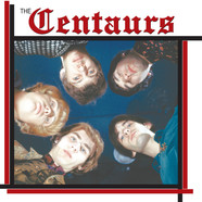 Centaurs, The - From Canada To Europe