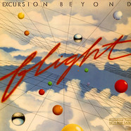 Flight - Excursion Beyond