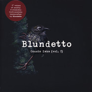 Blundetto - Cousin Zaka Volume 1