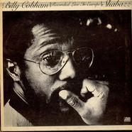 Billy Cobham - Shabazz [Recorded Live In Europe]