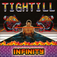 Tightill - Infinity