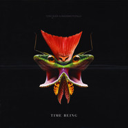 Buck, Tony & Pupillo, Massimo - Time Being