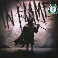 In Flames - I, The Mask Black Vinyl Edition