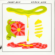 Shady Bug - Lemon Lime