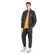 Nike - NSW CE Track Suit Woven Basic
