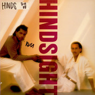 Hindsight - Days Like This