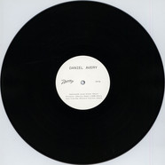 Daniel Avery - Song For Alpha Remixes Part Two