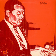 Jay McShann - Confessin' The Blues