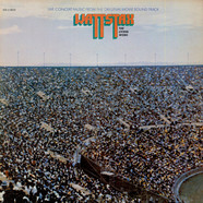 V.A. - Wattstax: The Living Word