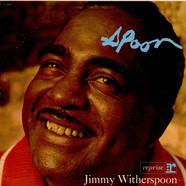 Jimmy Witherspoon - 'Spoon