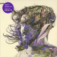 Bibio - Ribbons Purple Vinyl Edition