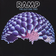 RAMP (Roy Ayers Music Project) - The Old One Two / Paint Me Any Color