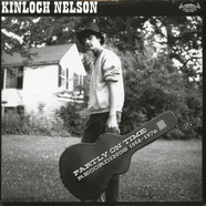 Kinloch Nelson - Partly On Time: Recordings 1968-1970