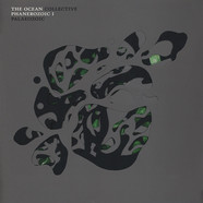 Ocean, The - Phanerozoic I: Palaeozoic Moss Colored Vinyl Edition