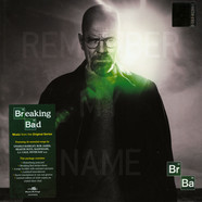 V.A. - OST Breaking Bad Record Store Day 2019 Edition