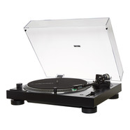 Audio-Technica - AT-LP120X