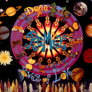 Deee-Lite - How Do You Say…Love