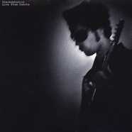 Stereophonics - Live From Dakota Record Store Day 2019 Edition