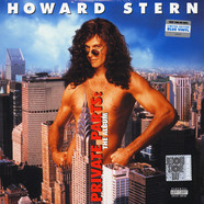 V.A. - OST Howard Stern Private Parts Record Store Day 2019 Edition