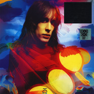 Todd Rundgren - The Complete U.S. Bearsville & Warner Bros. Singles Colored Vinyl Record Store Day 2019 Edition