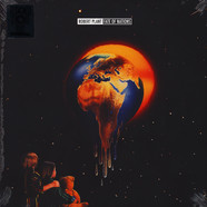Robert Plant - Fate Of Nations Record Store Day 2019 Edition