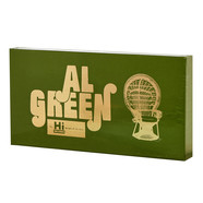 Al Green - The Hi Records Singles Collection Box Set 26x7inch Record Store Day 2019 Edition