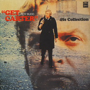 Roy Budd - OST Get Carter