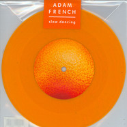 Adam French - Slow Dancing Record Store Day 2019 Edition
