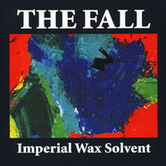 Fall, The - Imperial Wax Solvent Record Store Day 2019 Edition