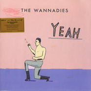 Wannadies - Yeah Coloured Vinyl Edition