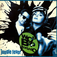 Wop Bop Torledo - Jungle Fever