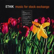 Ethik - Music For Stock Exchange Record Store Day 2019 Edition