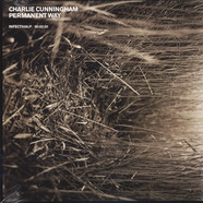 Charlie Cunningham - Permanent Way