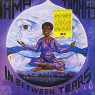 Irma Thomas - In Beetween Tears