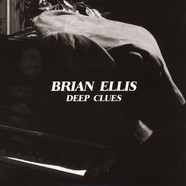 Brian Ellis - Deep Clues