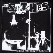 Stitches, The - Monday Morning Ornaments