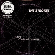 Strokes, The - Under Cover Of Darkness