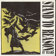 Stand To Reason - It Tears