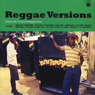 V.A. - Reggae Versions Classics Hits Turned Into Reggae Music